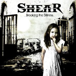Shear 歌手頭像