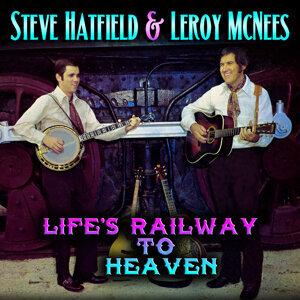 Steve Hatfield & Leroy McNees 歌手頭像