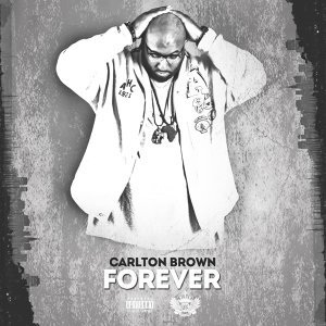 Carlton Brown 歌手頭像