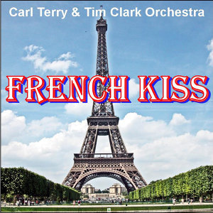 Carl Terry & Tim Clark Orchestra 歌手頭像