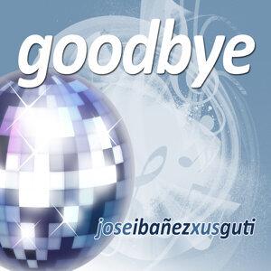Jose Ibanez, Xus Guti 歌手頭像
