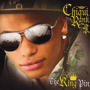 Chiqui Rank 歌手頭像