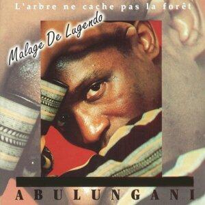 Malage De Lugendo 歌手頭像