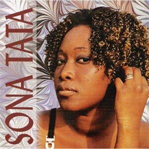 Sona Tata Condé 歌手頭像