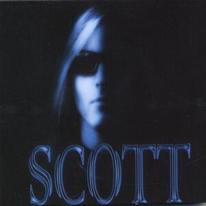 Scott Holden 歌手頭像