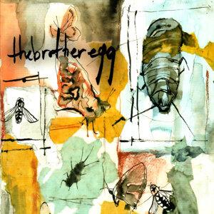 thebrotheregg