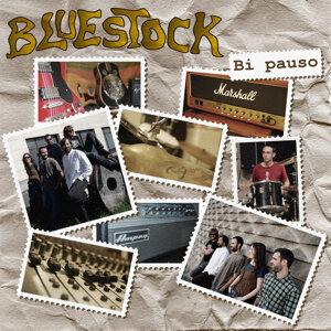 Bluestock 歌手頭像