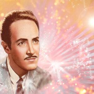 Miguel Pous 歌手頭像
