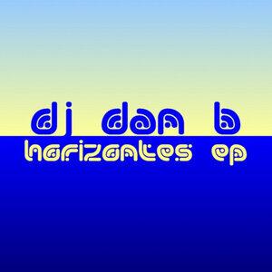 DJ Dan B