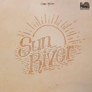 Sun River 歌手頭像