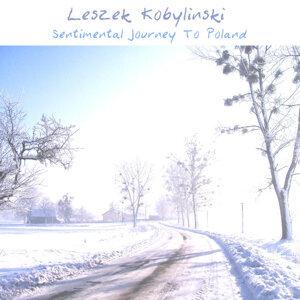 Leszek Kobylinski 歌手頭像