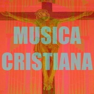 Gotta Have Musica Cristiana (Vol 2) 歌手頭像