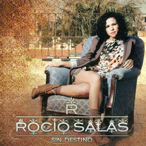 Rocío Salas