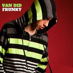 Van Did