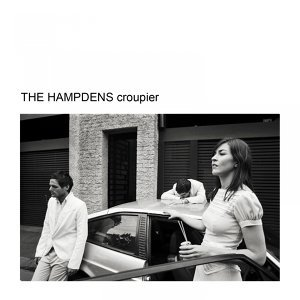 The Hampdens 歌手頭像