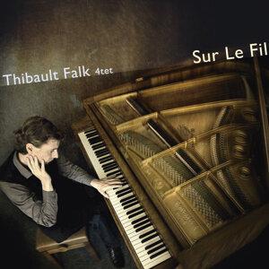 Thibault Falk 4tet 歌手頭像