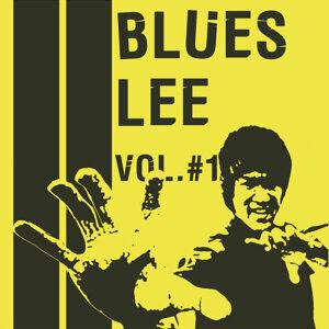 Blues Lee 歌手頭像