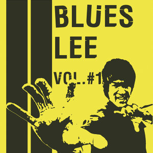 Blues Lee