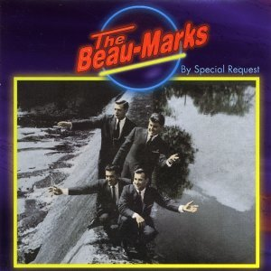 The Beau-Marks