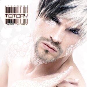 Dmitry Nechaev 歌手頭像