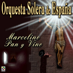 Orquesta Solera De Espara 歌手頭像
