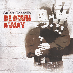 Stuart Cassells 歌手頭像