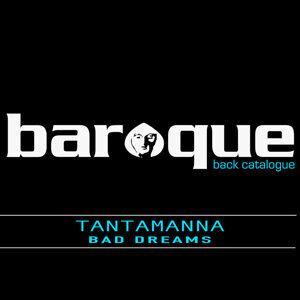 Tantamanna 歌手頭像