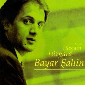 Bayar Şahin 歌手頭像