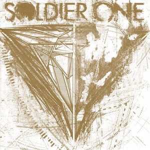 Soldier One 歌手頭像