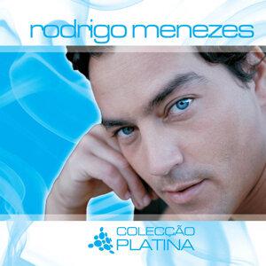 Rodrigo Menezes 歌手頭像