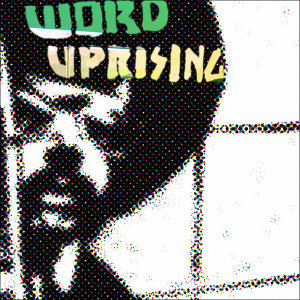Word Uprising