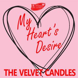The Velvet Candles