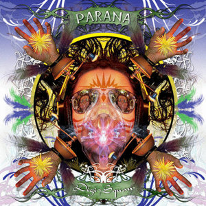 Parana 歌手頭像