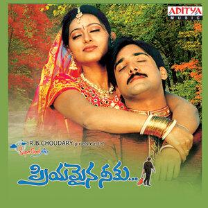 Shivashankar 歌手頭像