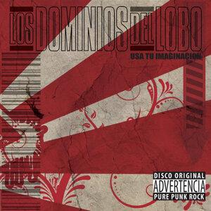 Los Dominios Del Lobo 歌手頭像