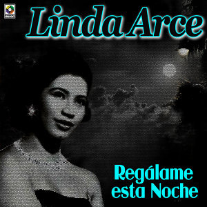 Linda Arce 歌手頭像