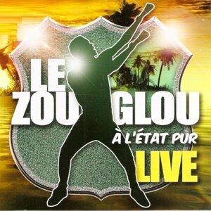 Le Zouglou 歌手頭像
