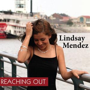 Lindsay Mendez 歌手頭像