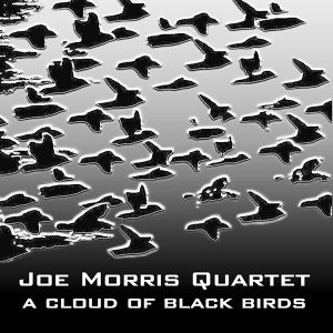Joe Morris Quartet