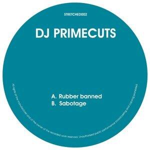 DJ Primecuts