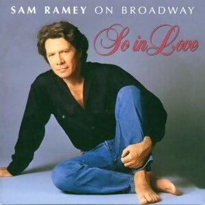 Sam Ramey 歌手頭像