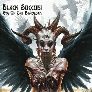 Black Succubi 歌手頭像