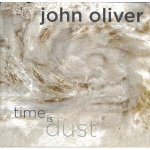 John Oliver 歌手頭像