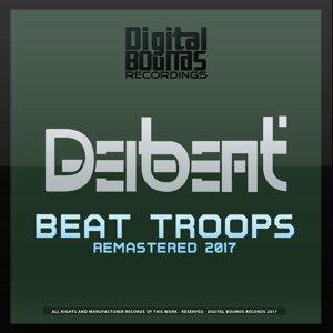 Deibeat