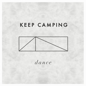 Keep Camping 歌手頭像
