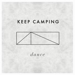 Keep Camping