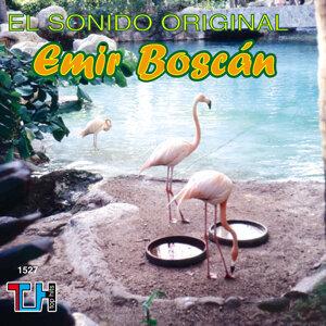 Emir Boscan Y Los Tomasinos 歌手頭像