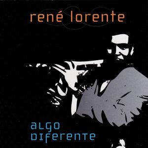 René Lorente 歌手頭像