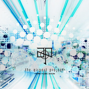The Airport Project 歌手頭像