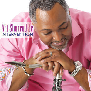 Art Sherrod Jr.